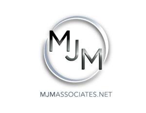 mjm-logo-url-final