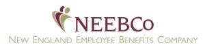 NEEBCo Logo RGB