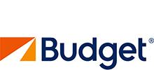 budget_logo_thumb2