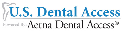 us dental access