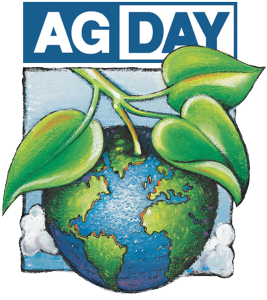 agday