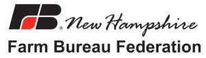 NHFB Cursive logo redo 2.9.16