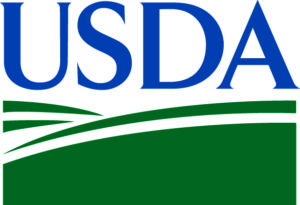 usda-exlarge1